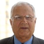 Mohammed Sammak