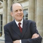Jean-Marc Sauvé