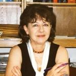 Maya Simionescu