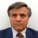 Kostas G. Stamoulis