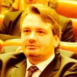 Marius Stoian