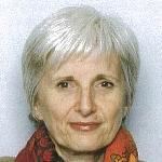 Sophie Thévenoux