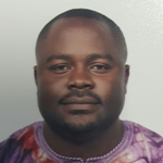 Njoya Tikum