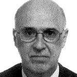 Antonio Trombetta