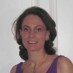 Sophie Turrettini