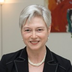 Maria van der Hoeven