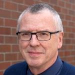 Sverre Vedal