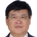 Jisi Wang