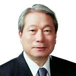 Yu Myung-Hwan