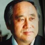 Zhang Yunling