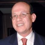 Fouad Ali El Himma