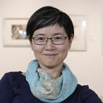 Zhu Yan-Mei