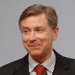 Karl Brauner