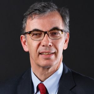 Robert Sigal