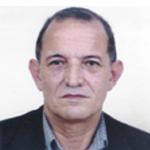 Mohammed Rachid Doukkali