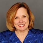 Suzanne Hayden