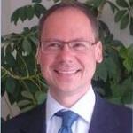Klaus Kögeler