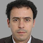 Jamal Machrouh