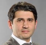 Azer Talybov