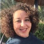 Touria Benlafqih
