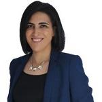 Fatim Zahra Biaz