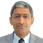 Shiv Vikram Khemka