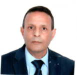 Abderrazzak Laassel