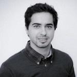 Tarek Ouertani