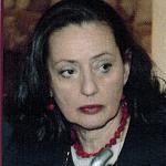 Sladjana Prica-Tavciovska
