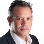 Eduardo de Campos Queiroz