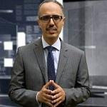 Abdessamad Sekkal