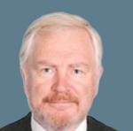 Sergey Storchak