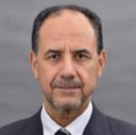 Ahmed Abaddi