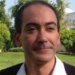 Brahim Bouabid