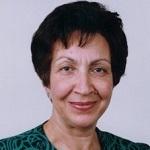 Fatima Harrak