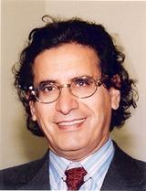 Othman Al-Omeir