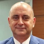 Gabriel Valentin Comanescu