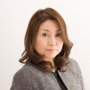 Chiyuki Aoi