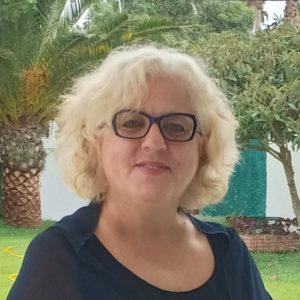 Golda El-Khoury