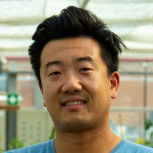 Liang Wu