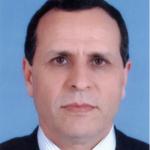 Aziz Ajbilou