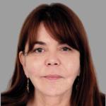 Rocío Carbajal