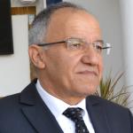 Farid El Bacha