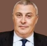Thami Ghorfi