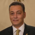 Achraf Ibrahim