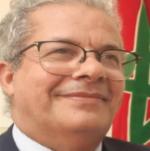 Ahmed Laamoumri