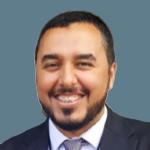 Hicham Masmoudi