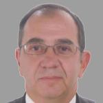 Juan Ignacio Sell Sanz