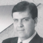 Carlos Ivan Simonsen Leal