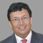 Hamid Tawfiki